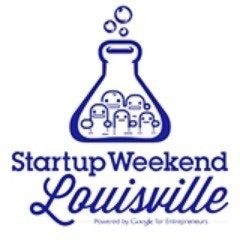 SW Louisville