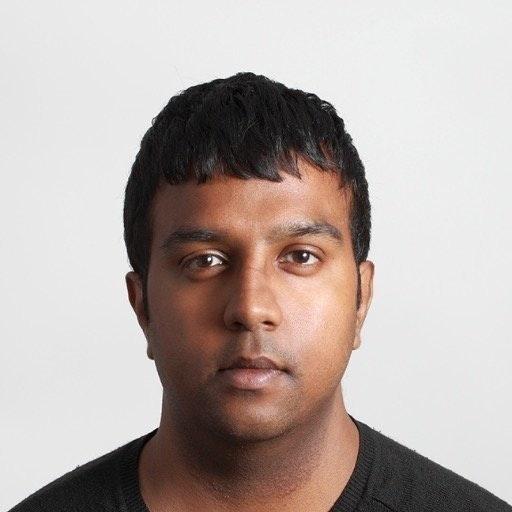 Nilesh Prajapati