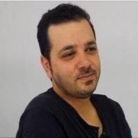 Daniel Rahamim