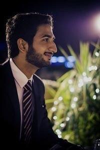 Sameed Qureshi
