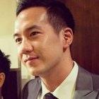 Daniel J Hu