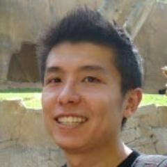Peter Yun