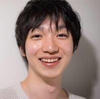 Soya Tanaka