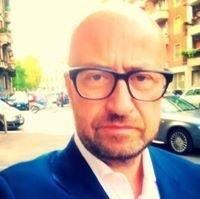 Massimo Cortinovis