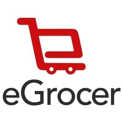 eGrocer