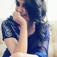 Manal Shahzad