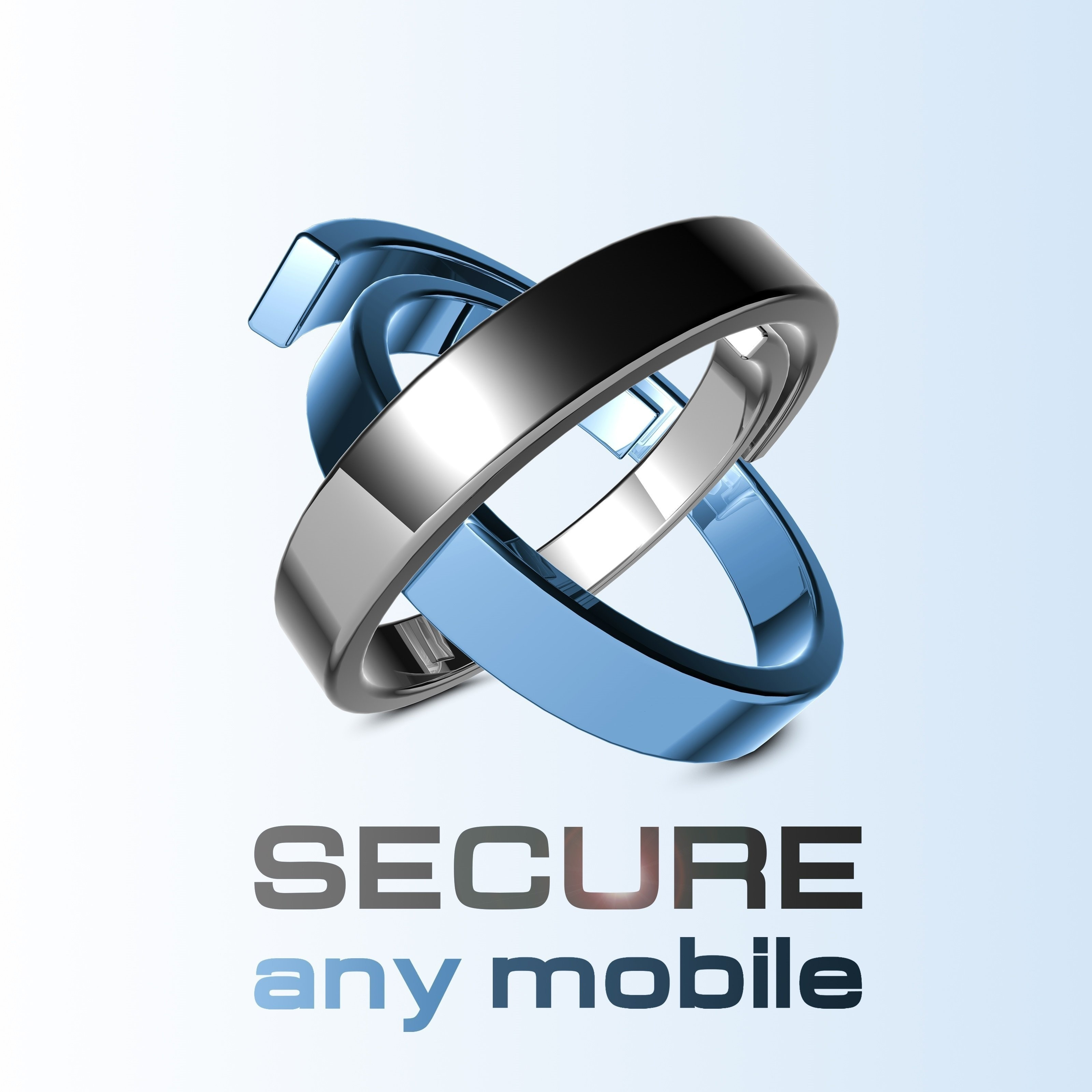 Secure Any Mobile