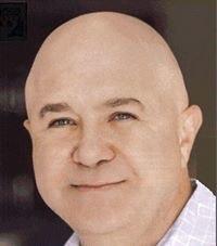Alan Glazier