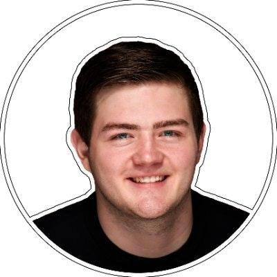 Jesse Rowe