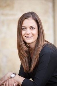 Rachel Portell