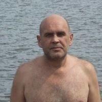 Oleg  Gladkov