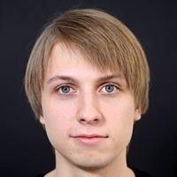 Denis Vizigin