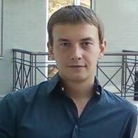 Igor Pashinnik