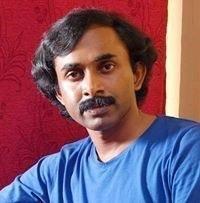 Dhanan Sekhar Edathara