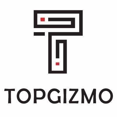 TopGizmo