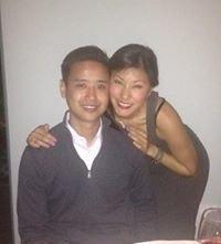 Christopher Su