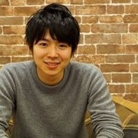 Takashi Fernando Kitao