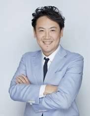 Hirofumi Kondo