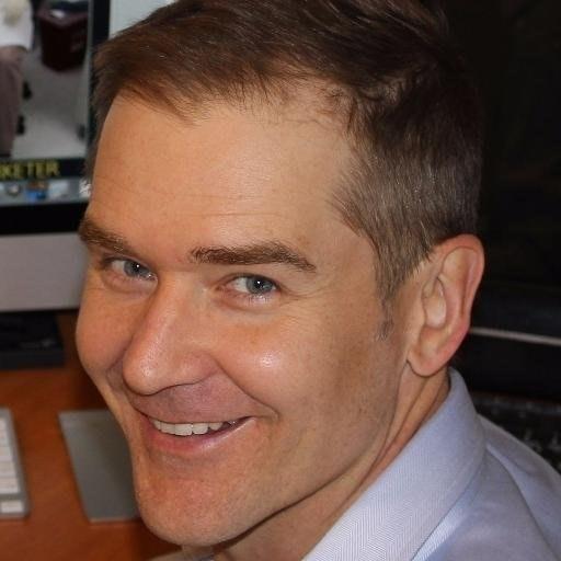 Matt Rosinski