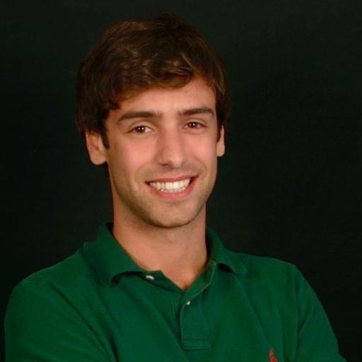 Riccardo Scotti