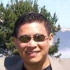 Rex Wang
