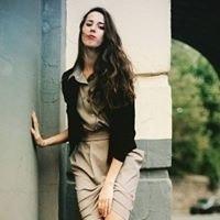 Nata Goncharova