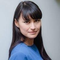 Nataliya Solomakhina