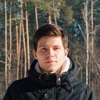 Eugene Maksymchuk