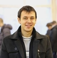 Kolya  Koval
