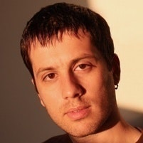 Ivan Vasic