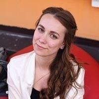 Yulia Prokopenko