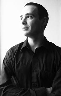 Pavel Grischenko