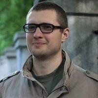 Hennadiy Kornev