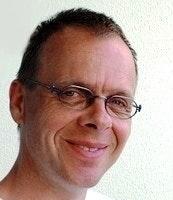 Christian Hennerfehr