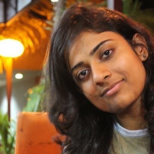 Swati Khera