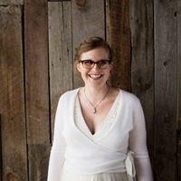 Heather Traher
