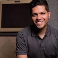Danny Gallardo