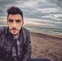 Matteo Marchesano