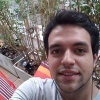 Ricardo Françoso