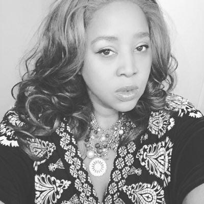 Tina Michelle, MCC