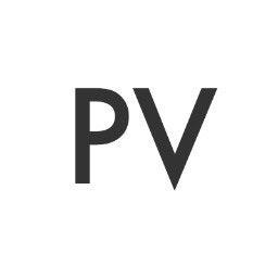 Prasanth Veerina