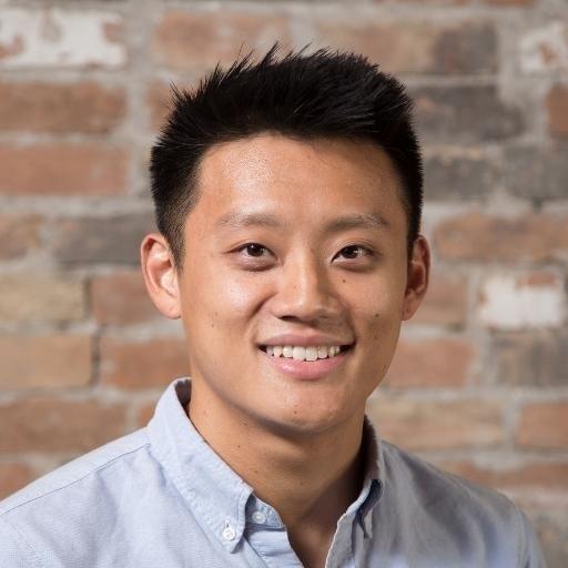 Brian Ng