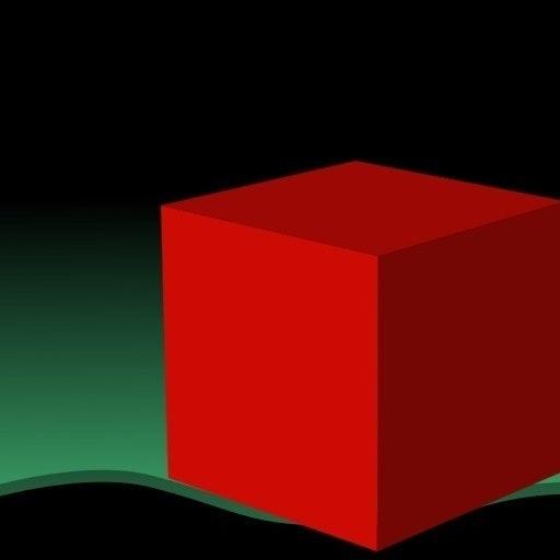 crimsonbox