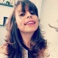 Marina Rudinsky