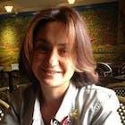 Yana Rathman