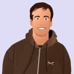 Kevin McNamee