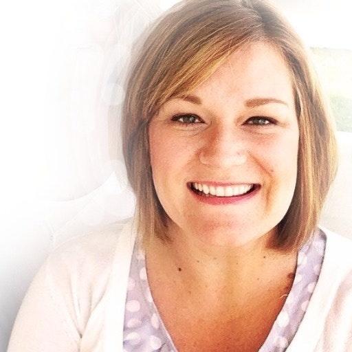 Angie Meeker