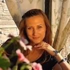 Lilia  Lityagina