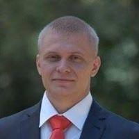 Bogdan  Nesvit