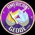 American Geode